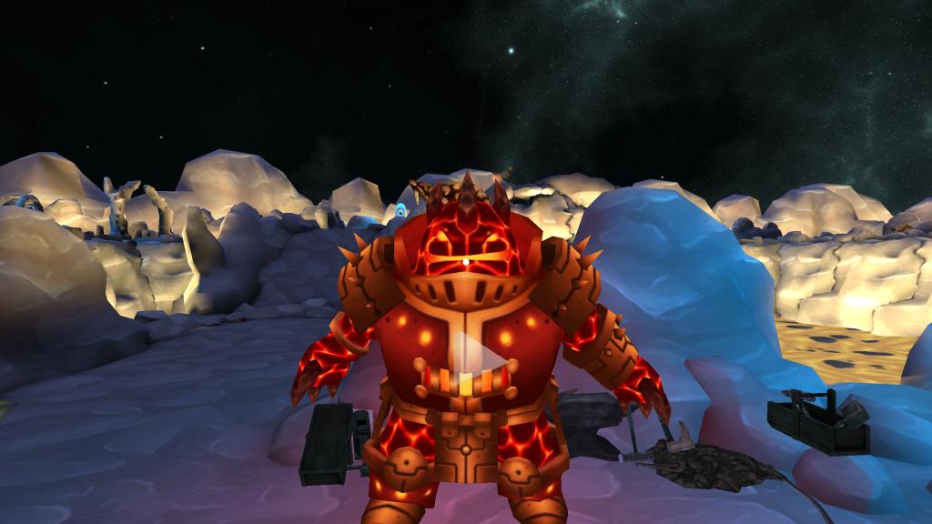 World of Mazes NFT Games Universe - Engilava